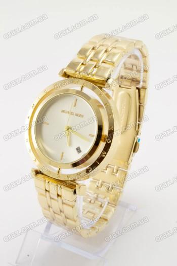 Купить Женские наручные часы Michael Kors (код: 16078)
