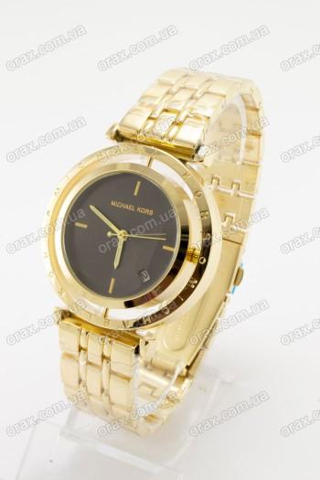 Купить Женские наручные часы Michael Kors (код: 16079)