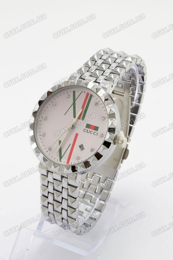 Купить Женские наручные часы Gucci (код: 16092)