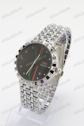 Купить Женские наручные часы Gucci (код: 16093)