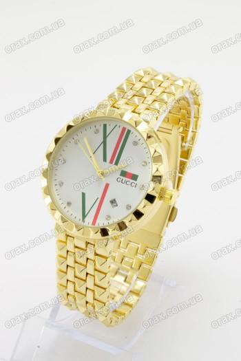 Купить Женские наручные часы Gucci (код: 16094)