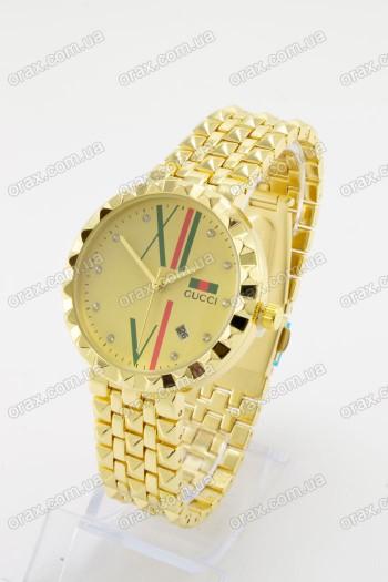Купить Женские наручные часы Gucci (код: 16095)