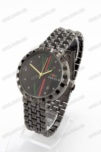 Купить Женские наручные часы Gucci (код: 16096)