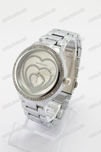 Купить Женские наручные часы Michael Kors (код: 16097)