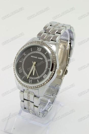 Купить Женские наручные часы Michael Kors (код: 16110)