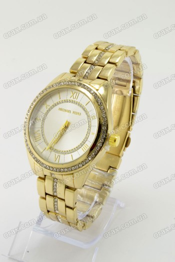 Купить Женские наручные часы Michael Kors (код: 16111)