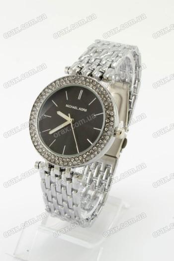 Купить Женские наручные часы Michael Kors (код: 16112)