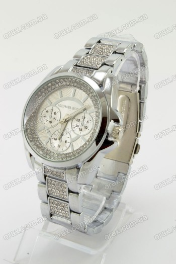 Купить Женские наручные часы Michael Kors (код: 16113)