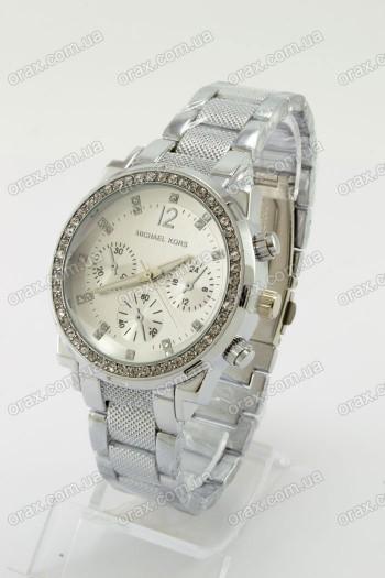 Купить Женские наручные часы Michael Kors (код: 16115)