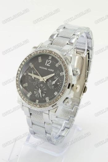 Купить Женские наручные часы Michael Kors (код: 16116)