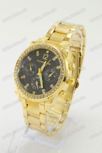 Купить Женские наручные часы Michael Kors (код: 16118)