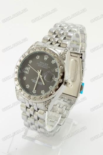 Купить Женские наручные часы Rolex (код: 16119)