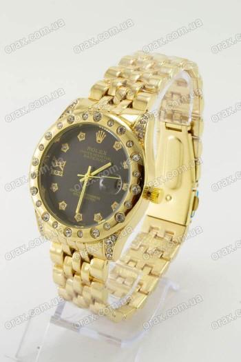 Купить Женские наручные часы Rolex (код: 16121)