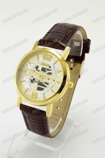Купить Мужские наручные часы Featurely (код: 16125)