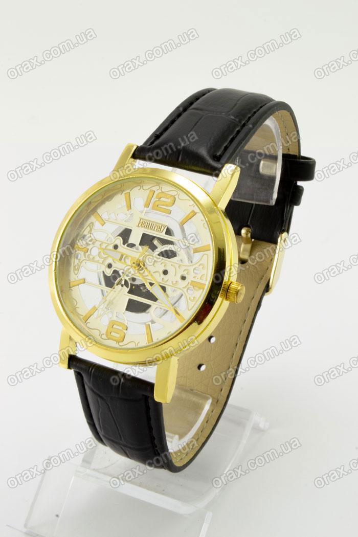 Купить Мужские наручные часы Featurely (код: 16126)