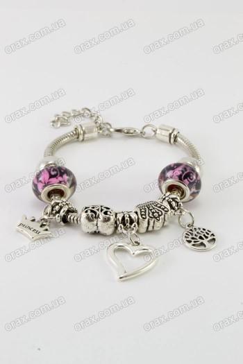 Купить Женский браслет Pandora (код: 16128)