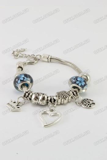Купить Женский браслет Pandora (код: 16130)