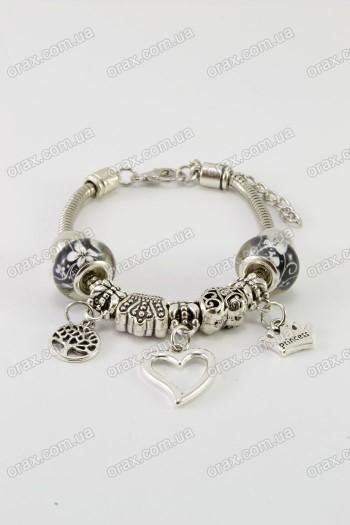 Купить Женский браслет Pandora (код: 16131)