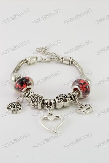 Купить Женский браслет Pandora (код: 16132)