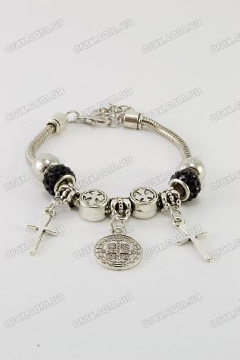 Купить Женский браслет Pandora (код: 16133)