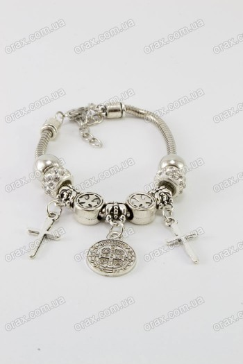 Купить Женский браслет Pandora (код: 16134)