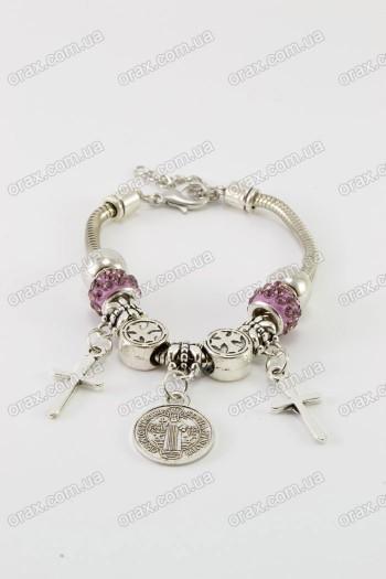 Купить Женский браслет Pandora (код: 16135)