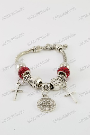 Купить Женский браслет Pandora (код: 16136)