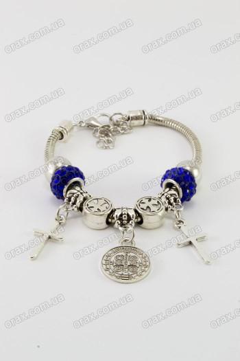 Купить Женский браслет Pandora (код: 16137)