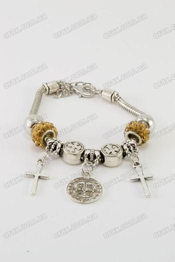 Купить Женский браслет Pandora (код: 16138)