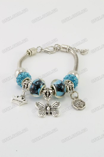 Купить Женский браслет Pandora (код: 16139)
