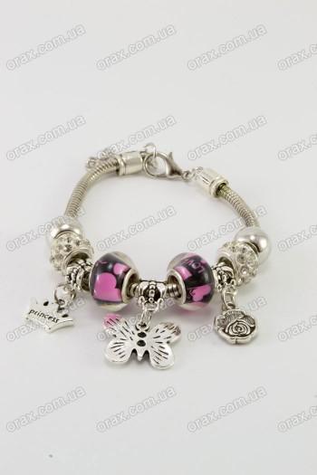 Купить Женский браслет Pandora (код: 16140)