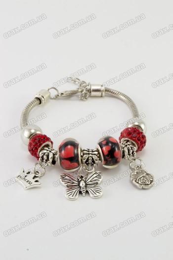 Купить Женский браслет Pandora (код: 16141)