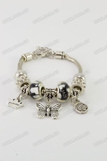Купить Женский браслет Pandora (код: 16142)
