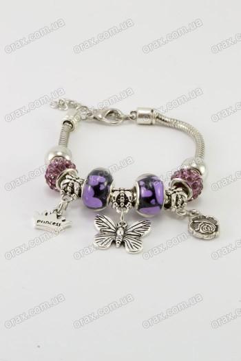 Купить Женский браслет Pandora (код: 16143)