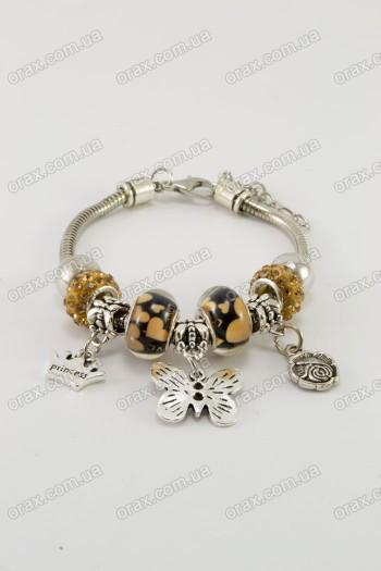 Купить Женский браслет Pandora (код: 16144)