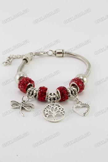 Купить Женский браслет Pandora (код: 16145)