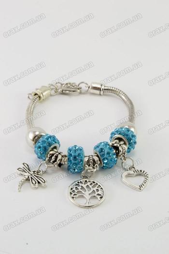 Купить Женский браслет Pandora (код: 16146)