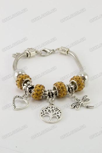 Купить Женский браслет Pandora (код: 16147)