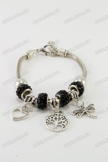 Купить Женский браслет Pandora (код: 16148)