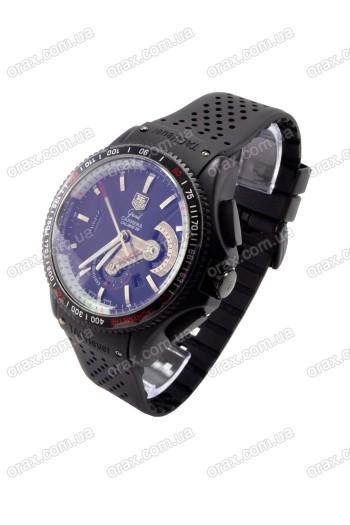 Купить Спортивные наручные часы Tag Heuer (код: 16149)