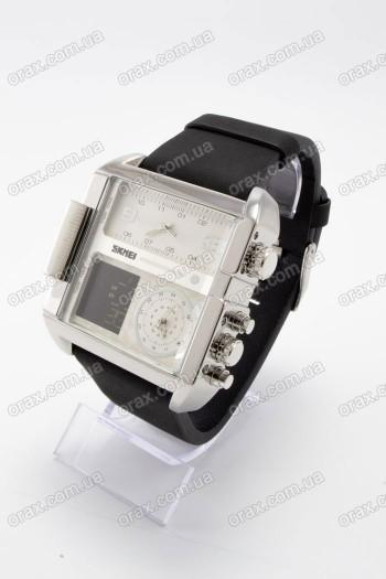 Купить Спортивные наручные часы Skmei (код: 16151)