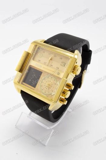 Купить Спортивные наручные часы Skmei (код: 16152)