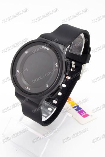 Купить Спортивные наручные часы Skmei (код: 16156)