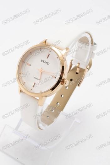 Купить Женские наручные часы Skmei (код: 16164)