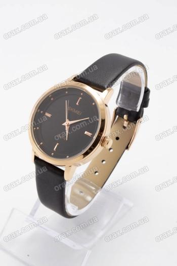 Купить Женские наручные часы Skmei (код: 16165)