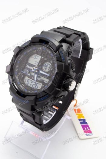 Купить Спортивные наручные часы Skmei (код: 16171)