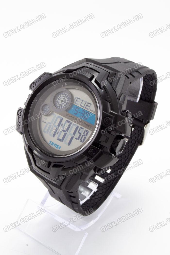 Купить Спортивные наручные часы Skmei (код: 16172)