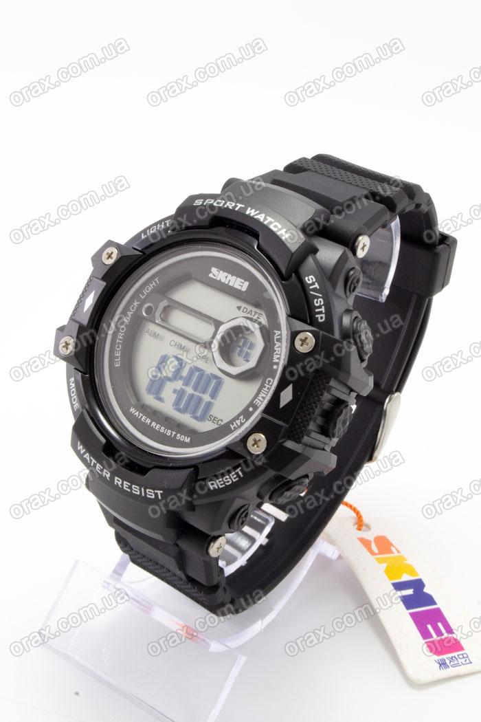 Купить Спортивные наручные часы Skmei (код: 16173)