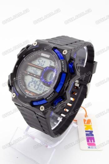 Купить Спортивные наручные часы Skmei (код: 16174)