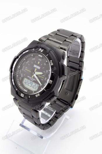 Купить Спортивные наручные часы Skmei (код: 16177)